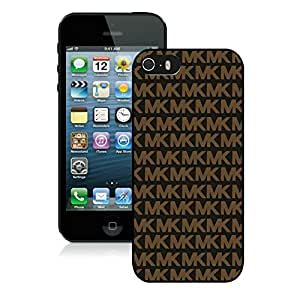 NEW Fashion Custom Designed NW7I 123 Case M&K iPhone 5s Phone Case For Black Cell Phone Case A1 011