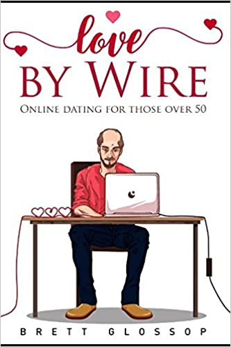 Dating online per 50 anni
