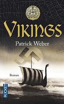 Vikings par Weber