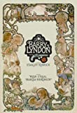 Barry Lyndon Product Image