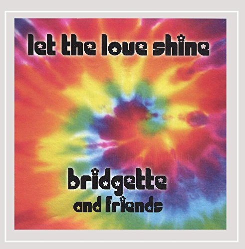 let-the-love-shine