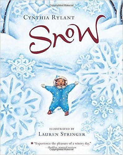 Descargar Libros Ebook Snow Como Bajar PDF Gratis