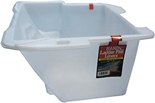 product image for Handy 4510-CT Handy Ladder Pail Liners, 2-Pack