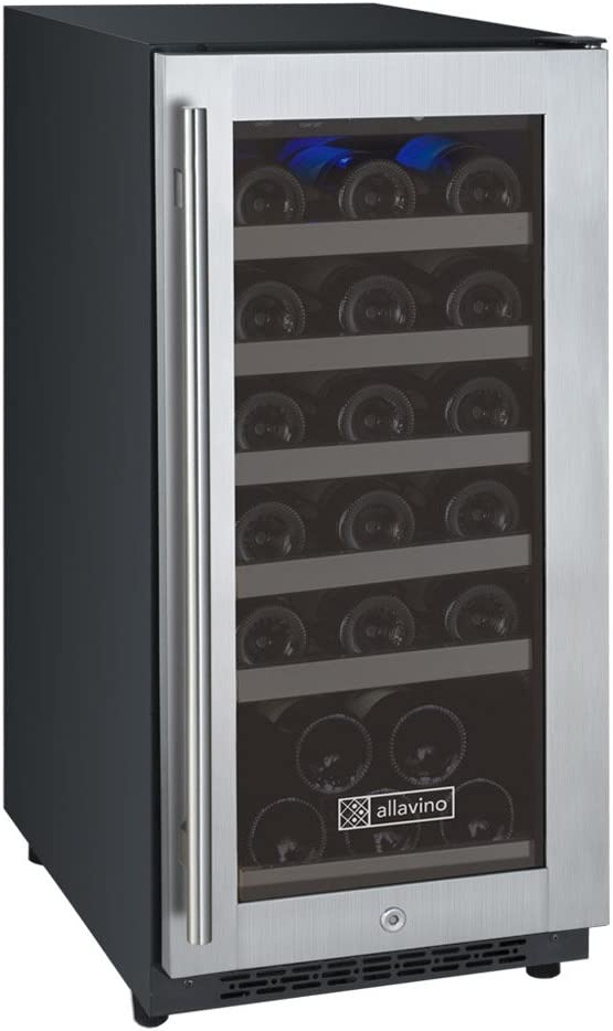 Best high end beverage refrigerators