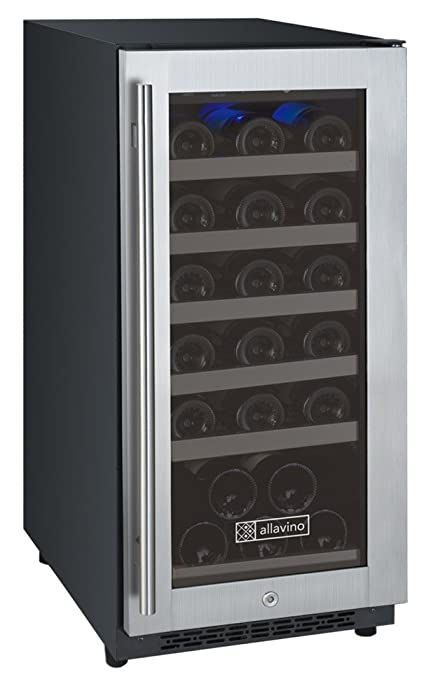 Top 10 16 Inch Wine Refrigerator