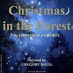 Christmas in the Forest | Edward Alan Kurtz