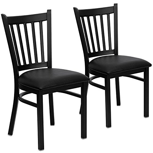 padded commercial chairs - 7