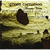 Acoustic Verses by GREEN CARNATION (2006-05-03)
