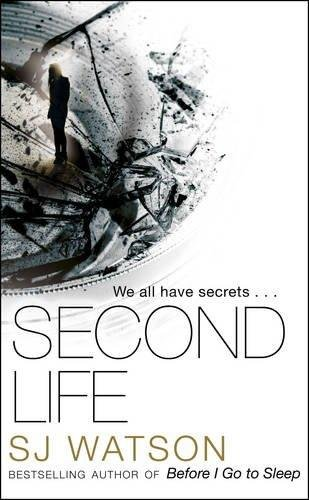 Download Second Life PDF