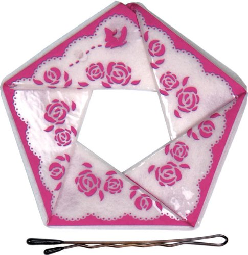 Small Sweetheart Rose Maker- 1 pcs sku# 642886MA