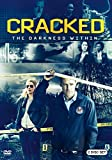 Cracked: The Darkness Within (DVD)