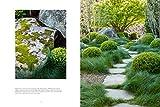 The Art of Outdoor Living: Gardens for Entertaining