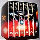 Star Trek: Movie Collection