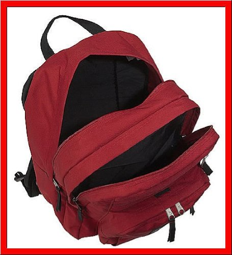 Brand New Jansport BIG STUDENT Backpack - 2100 cu X-Large - SPRAY ... e321a48225580