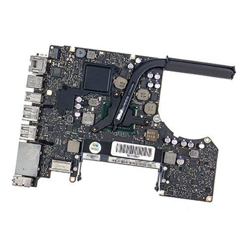 (Odyson - Logic Board 2.3GHz Core i5 (i5-2415M) Replacement for MacBook Pro 13