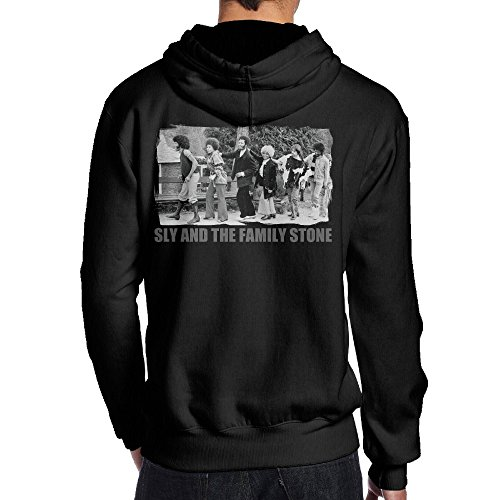 sammoi-sly-and-the-family-stone-1-mens-fleece-sweatshirt-xxl-black