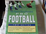 The Sports Encyclopedia, David S. Neft and Richard M. Cohen, 0312110731