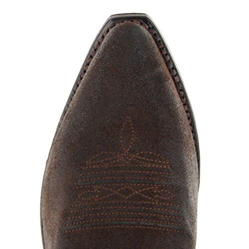 Mora Cowboy Boots Women's Lea Tony wX4xTqYzwf