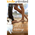 Sweet Victory: A Romantic Comedy (The Dartmouth Diaries Book 2)