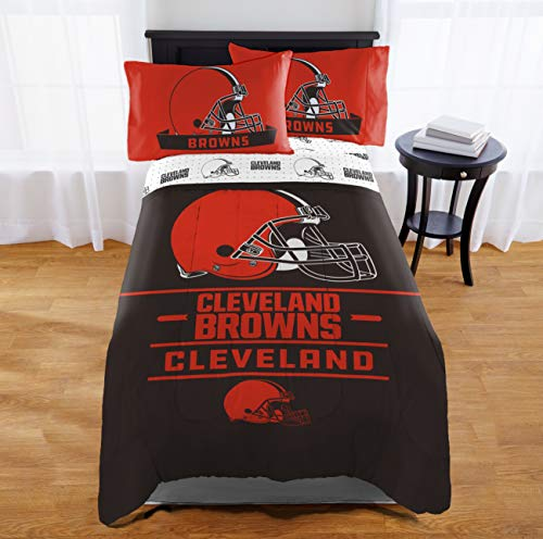Northwest NFL Cleveland Browns