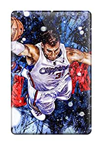 morgan oathout's Shop New Style 1116235I20775255 New Style AnnaSanders Blake Griffin Premium Tpu Cover Case For Ipad Mini