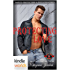 Special Forces: Operation Alpha: Protecting Love (Kindle Worlds Novella) (Saints Protection & Investigations Book 7)