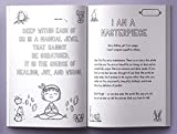 Mindful Affirmations and Activities: A Kid's