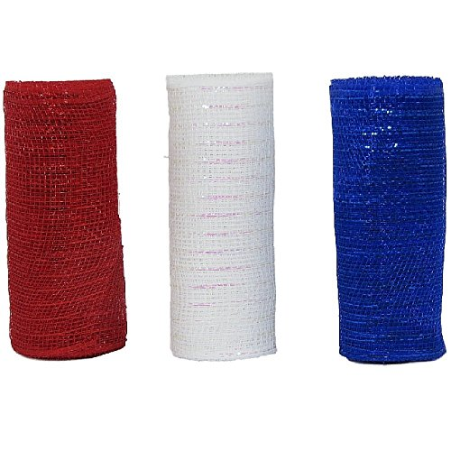 Decorative Rolls White inches Crafts product image