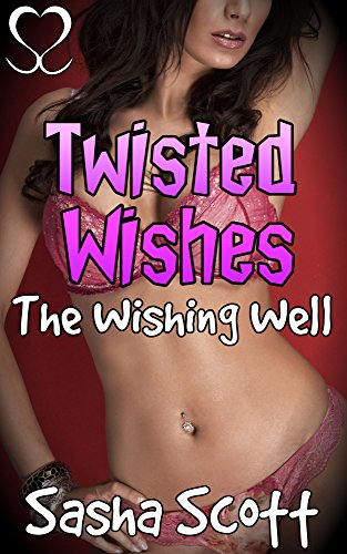 twisted-wishes-the-wishing-well-be-careful-what-you-wish-for-book-3