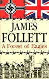 Forest of Eagles