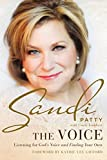 Christian music icon and forty-time Dove award winner, Sandi Patty has long astounded listeners with her powerful voice. And yet, off the stage, Sandi struggled to have a voice at all.   Through deeply intimate stories of her life and the empoweri...