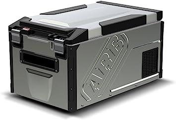 ARB Car Portable Fridge/Freezer