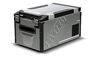 Kühlschrank Outdoor : Arb elements wetterfest kühlschrank gefrierschrank für outdoor