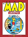 The MAD Archives Vol. 4