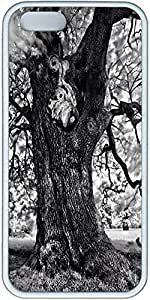 fashion case Black and White Tree, iphone 4s XjB1l7MELd9 case covers, iphone 4s case cover