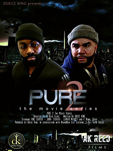 Pure The Movie Series 2