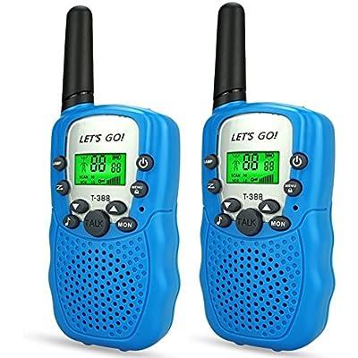 tisy-long-range-walkie-talkies-kids