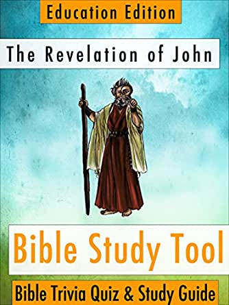T&T Bible Quiz Practice Game « 2Timothy215.net