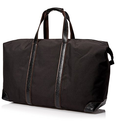 Longchamp Boxford Travel Bag, Borsa a mano Donna 24x47x64 cm (B x H x T)