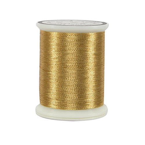 Superior Threads 10101 N07 Metallic Thread