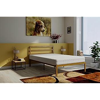 signature sleep 5426096 contour encased mattress twin white kitchen dining. Black Bedroom Furniture Sets. Home Design Ideas