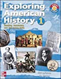 Exploring American History, Flo Decker and Phil Lefaivre, 0072854685