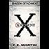 X-Ponent (Shadow Detachment)