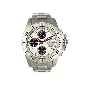 Ball Watch Company Engineer automatic-self-wind mens Watch SJ-WH (Certified Pre-owned)