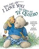 Tú Eres Mi Te Quiero, Maryann Cusimano Love, 0399243968