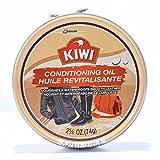 Kiwi Conditioning Oil, 2-5/8 oz (74g)