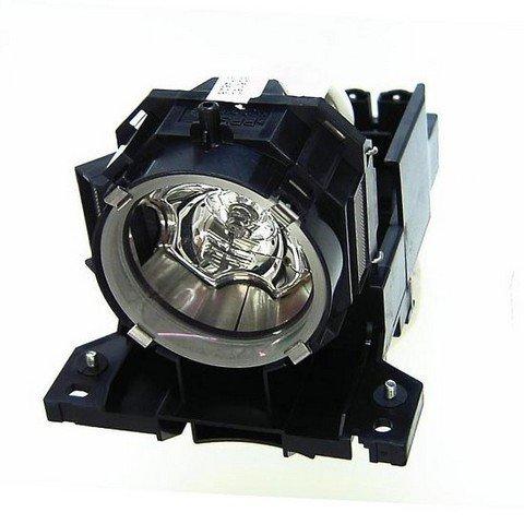 Original Manufacturer 3M Projector Lamp:X90