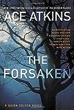 The Forsaken (A Quinn Colson Novel)