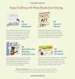 Sewing School ®: 21 Sewing Projects Kids Will Love