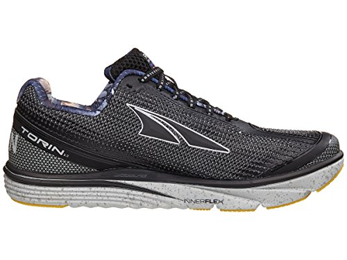 Altra Torin 3.0 NYC limited edition 2018 - MENS Running shoes Size 42.5 EU...